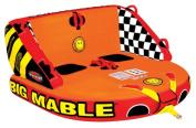 Airhead-Sportsstuff Big Mable 2 53-2213