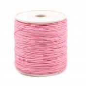 Cord String Diameter 0.5 mm to 1 mm PES | Various Colours | Price Per Metre