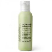 Eucalyptus gel 100 ml