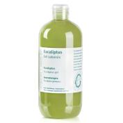 Eucalyptus gel 500 ml