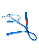 Gymstick Original 2.0, blue