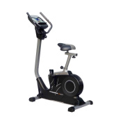 NordicTrack VX500 Upright Cycle