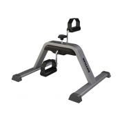 Kettler Movement Trainer - Silver/Black