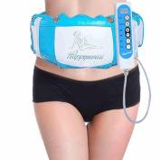 Vibration reduction machine Rejection Machine Shaking Machine Vibration Reduction Machine Stovepipe Belly Artefact Body Sculpting Fat Burning Thin Belt