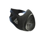 Elevation Training Mask 3.0 High Altitude Simulator