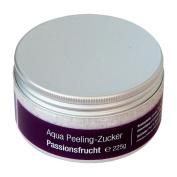 finnsa Aqua peeling-zucker in 4 duftrichtungen - Passion Fruit, 225g