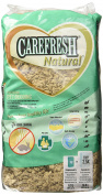 Absorption Corp Carefresh Natural Bedding 6 litres expands to 14 litres