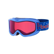 Bolle Amp Unisex Goggles