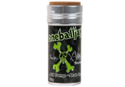 One Ball Jay X-Wax Graphite Rub-On Push Up - 50g - WXP