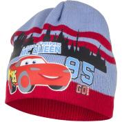 Disney Baby Boys' Hat