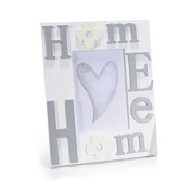 Wooden Photo Holder Frame Decorated Home. Frames Photography Furniture