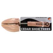 Sof Sole Split Toe Cedar Shoe Tree