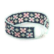 Beads Direct Pantone Jewel Loom Lapis Kit, Other, Blue, 35 x 15.5 x 11.5 cm