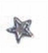"""8 """"Star""""-Colour"""