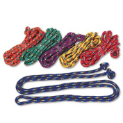Champion Sport s CR Series 2.4m Jump Ropes