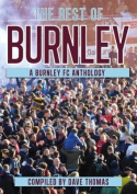 The Best of Burnley