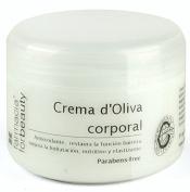Olive body cream 250 ml