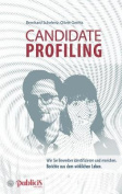 Candidate Profiling [GER]
