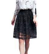 Wildeal Women Coral Fleece Gown Night Robe Long Maxi Autumn Winter Thick Warm Robe Dress
