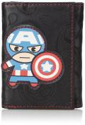 Marvel Men's Wallet