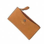 Brand Designer Women Clutch Change Coin Bag New Women Purse Mini Ladies Handbag