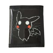 Pokemon Anime PU leather wallet
