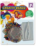 Pennine Creative Beadz, Multi-Colour