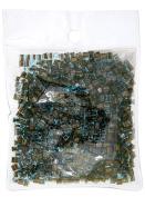 John Bead Outlet 690SB03-2642B Miyuki Square Cube