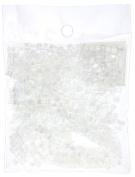 John Bead Outlet 690SB04-0250B Miyuki Square Cube