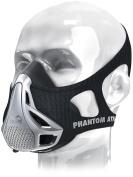 Phantom Athletics Training Mask Mask, Unisex, Training Mask