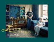 Lustron Stories