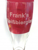 Engravings on Glass Engraving Services incl. Without Lens
