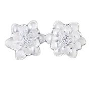 Cosanter Handmade Art Chinese Style Lotus Fungus Nail Gift Popular Accessories