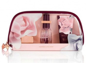 Ted Baker Pampered & Polished Mini Beauty Bag Gift