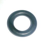 Black & Decker 400691-00 O Ring