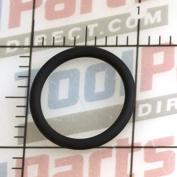 Black & Decker 444650-00 O Ring