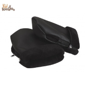 ❤ Waterproof and windproof hand muffs for winter baby stroller ❤ Quality and comfortable mittens ❤