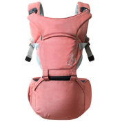 Multifunctional baby sling front hold baby stool Four Seasons baby accessories hold baby artefact