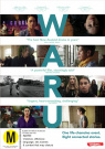 Waru [Region 4]