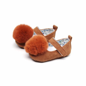 Baby Shoes, FeiliandaJJ Beautiful Cute Soft Anti-slip - Infant Shoes - Pre Walker Shoes - Toddler Shoes for Baby Boy or Girl