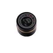 6G Nail Art Decorations Jewellery Gel SOMESUN Gems Adhesive Glue UV LED Soak Off Che Gel
