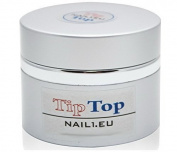 "'Sealing Gel ""TipTop 3x EU 7 ml/Gel 60 ml"