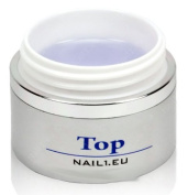 "'""ProfiLine Top Nail1. eu Sealing Gel 40ml with UV Filter Gel 60 ml"