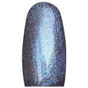 "'Colour Gel ""F Blue Violet 3X EU 5 ml Gel 8 ml Colour Gel"