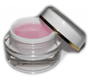 30ml Builder Gel Pink Builder Gel Studio Line 3x EU