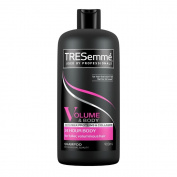 TRESemm� Shampoo 24HR 900ml