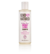 Kind Natured Colour Care Shampoo 250ml