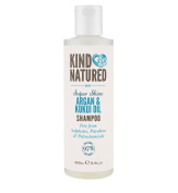 Kind Natured Super Shine Shampoo 250ml