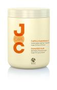 Joc Care Restorative Multi Intensive Mask Hair Damaged Argan & Cocoa Seed 1000 ml