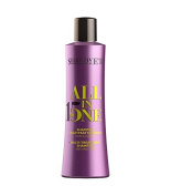 Selective Professional All In One 15 Benefits Multi-Treatment Shampoo 250 ml